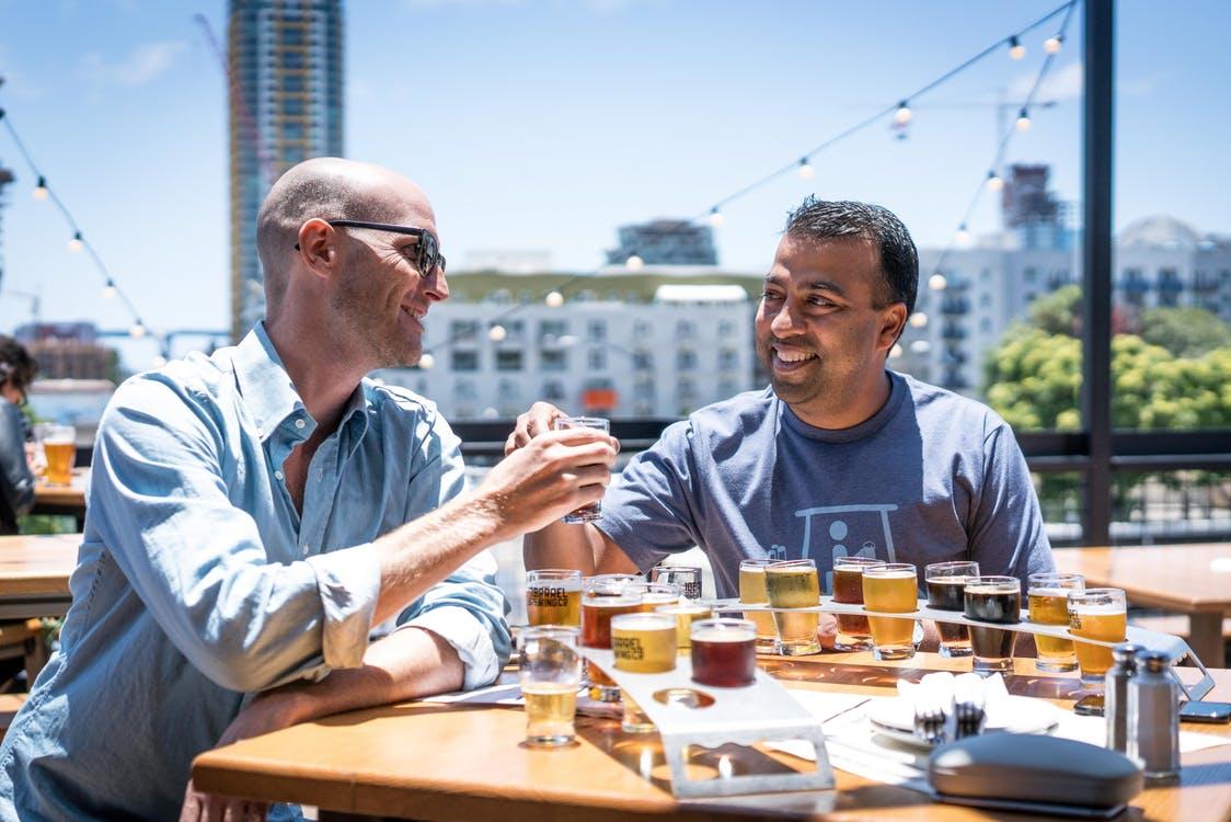 Comment fabriquer sa bière soi même ?